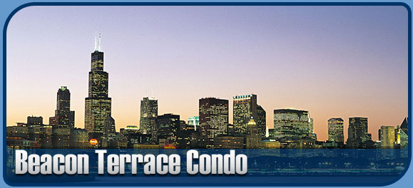 Beacon terrace condo home page for Terrace home page